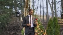 Last summer, Disney promised change. Then the first Black 'Bachelor's' season unraveled