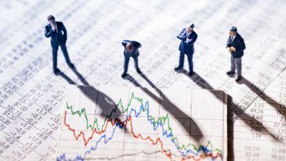 「鱷王」達里奧:全球經濟已陷大幅下滑局面