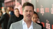 Brad Pitt y Leonardo DiCaprio rechazaron protagonizar 'Brokeback Mountain'