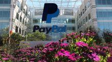 PayPal compie 20 anni. Come ha rivoluzionato il modo di pagare online