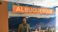 UPDATED: Florida manufacturer announces plans for $42M ABQ investment, more than 100 new jobs