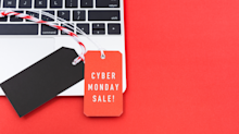 These are the best Cyber Monday sales in Canada to know about