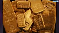 Ron Paul: Here's Why Gold Is A Safe Haven Again