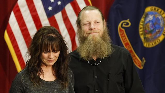FBI Investigates Threats Against Bergdahl Family