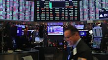 4 major concerns investors have about the stock market in 2020