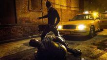 'Daredevil': A Ready-to-Rock Superhero