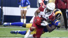 Dueling expert picks for Cardinals-Rams in Week 13