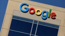 Google lanza un programa de protección avanzada para los usuarios de Gmail en alto riesgo de ser 'hackeados'