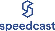 Speedcast Wins Infrastructure Innovation Award with Speedcast SIGMA Gateway Xtreme™