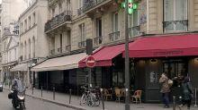 """Bientôt une rue """"zéro déchet"""" à Paris"""