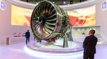 Coronavirus: Rolls-Royce to cut at least 9,000 jobs