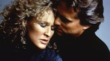 30 anos de 'Atração Fatal': relembre curiosidades sobre o filme