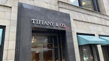 Tiffany & Co. moving longtime Bellevue store to new Walnut Street location