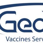 GeoVax to Present to Investors at the Benzinga Global Small Cap Conference on May 13, 2021