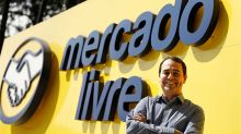 MercadoLibre Shares Tank On Report Amazon Will Expand In Brazil