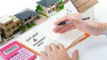 3 Types Of Homeownership Costs In Malaysia: Quit Rent, Parcel Rent, And Assessment Rates