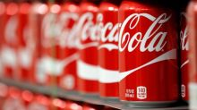 Sugar tax: the soft drinks that slashed their sugar ahead of the levy