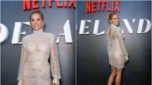 Los mejores looks de Elsa Pataky