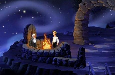 Xbox Live deal of the week: Monkey Island for $5