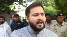 Six reasons why Tejashwi lost Bihar elections