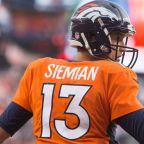 Fantasy Football Waiver Wire: Siemian, Kearse Are Among Week 3 Must-Owns