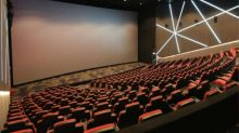 Klang Valley cinemas to temporarily close from 14 October due to CMCO