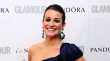 Lea Michele breaks silence to apologise for 'immaturity' after co-star accusation