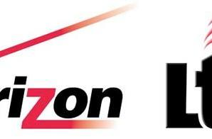 Verizon will run LTE trials in Seattle and Boston later this year
