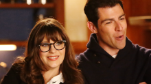 Schmidt's Name Will FINALLY Be Revealed On New Girl & Apparently It's Bad