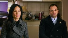 'Elementary' Canceled After 7 Seasons