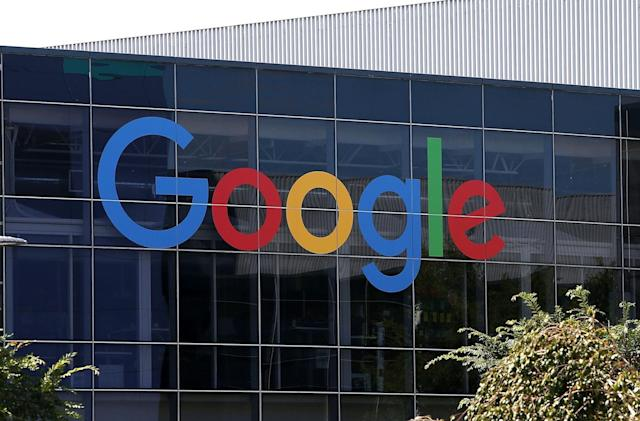 Google's ad business continues to prop up its experimental ventures