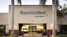 BankUnited misses the mark for 'outstanding' CRA rating, again