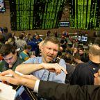 U.S. Stock-Index Futures Drop as Traders Eye China Trade Spat