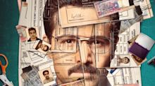 Yahoo Movies Review: Why Cheat India