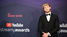 Logan Paul: My Pokemon passion turned into a $2M 'addiction,' led me to NFTs