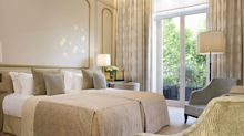 Here are the Best Boutique Hotels for Your Next Paris Adventure