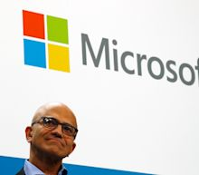 Microsoft's big Windows 11 event is coming up — here's what to expect