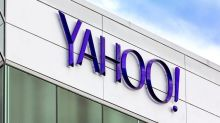 How Yahoo Makes Money