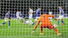 Striker Timo Werner shines as new-look Chelsea put three past Brighton