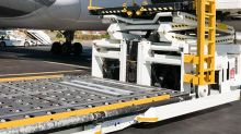 XPO Logistics Europe SA (EPA:XPO): Time For A Financial Health Check