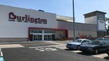 Burlington Earnings: Rapid Growth Resumes