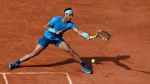 Roland-Garros : Nadal, Williams et Thiem au programme de la deuxième journée