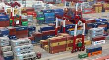Autoridades de China y EEUU dialogan sobre las negociaciones comerciales