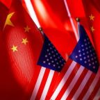 China needs a trade deal more than the US: The Heritage Foundation's James Carafano