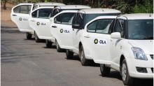 Ola Partners with Ayushman Bharat to Provide Health Insurance for 2 Million Driver Partners