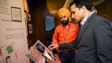 Wells Fargo Innovation Incubator Announces Partner Awards to Support Diversity in the Cleantech Ecosystem