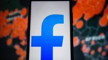 Sheryl Sandberg: Almost a billion Facebook users sought coronavirus info on the platform