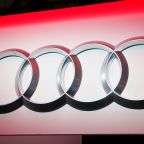 Aeva signs sensor deal with Audi's self-driving unit