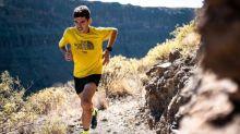 Ultra-trail - Le programme chargé de Pau Capell en 2020