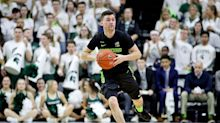 Foster Loyer gaining notice in Michigan State's point guard race